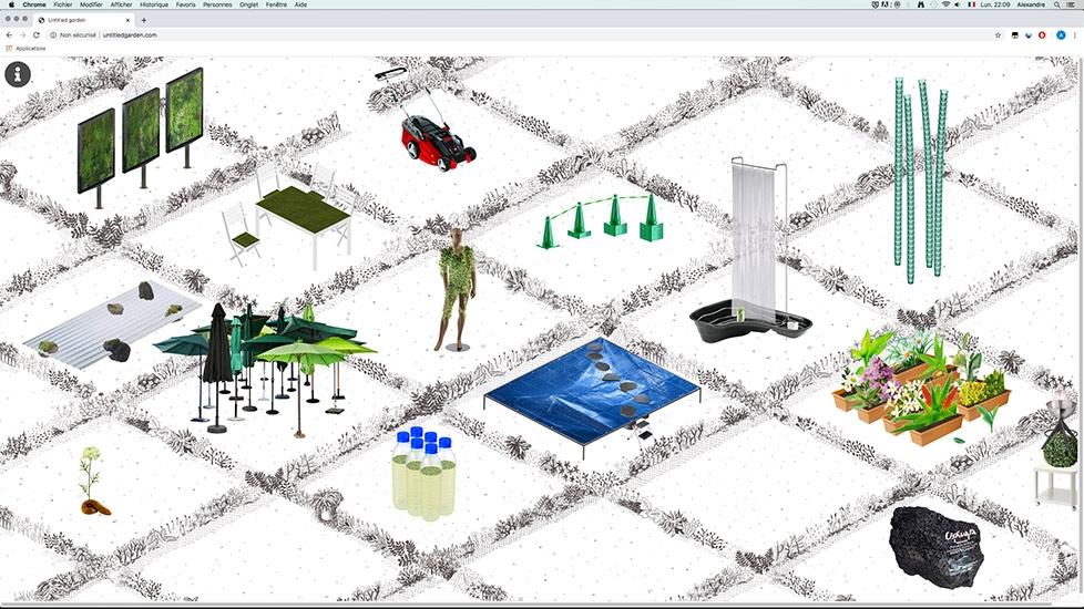 http://alexandrekato.com/files/gimgs/th-43_untitled_garden.jpg